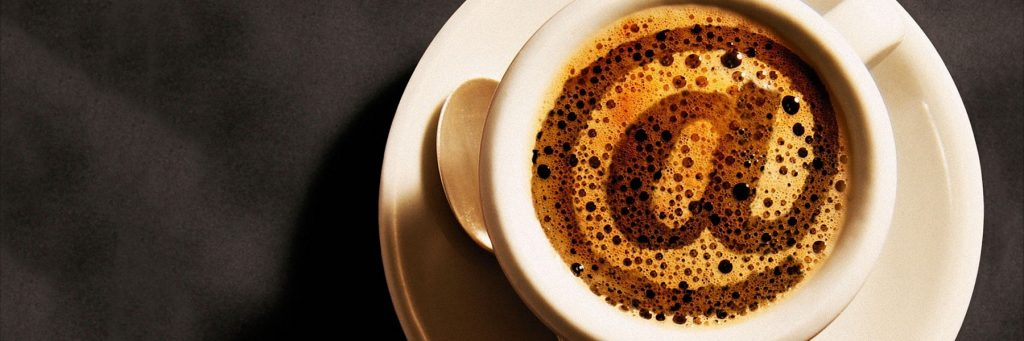 coffeecontactSS