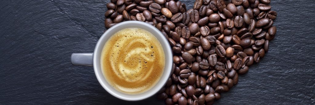 coffeeheartbeansSS