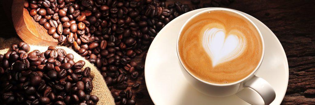 lattenbeans2SS