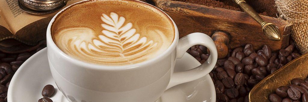lattenbeansSS1