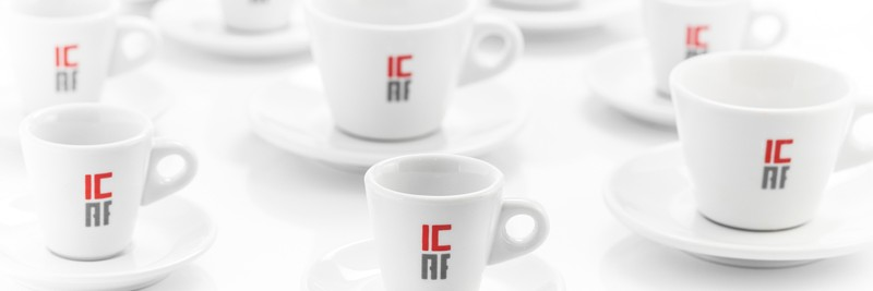 ICAFcups1SS