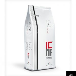 ICAF Elite koffiebonen 1kg