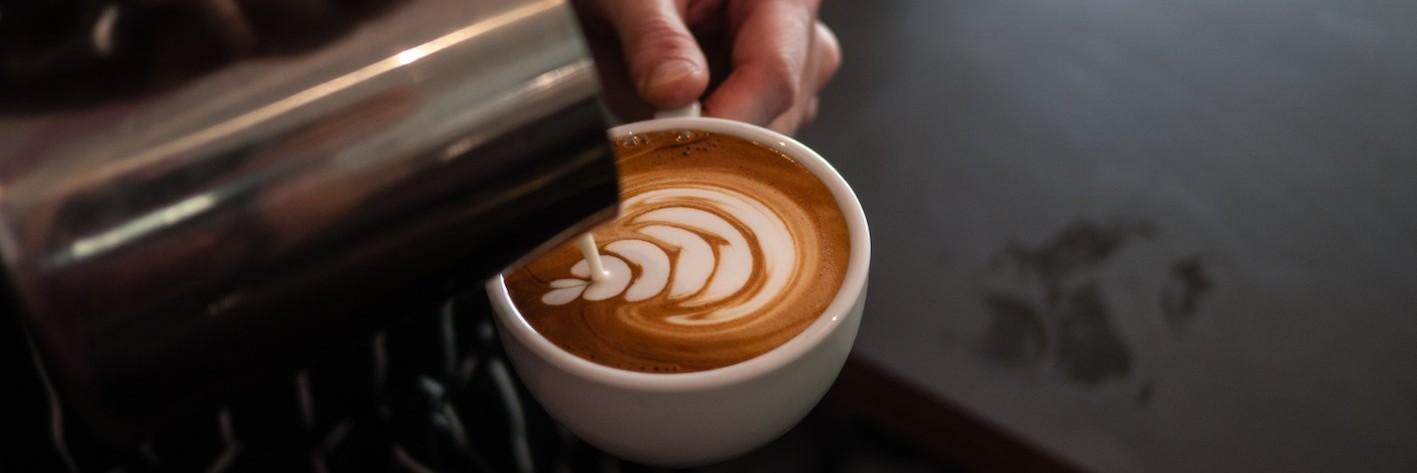 latte1SS