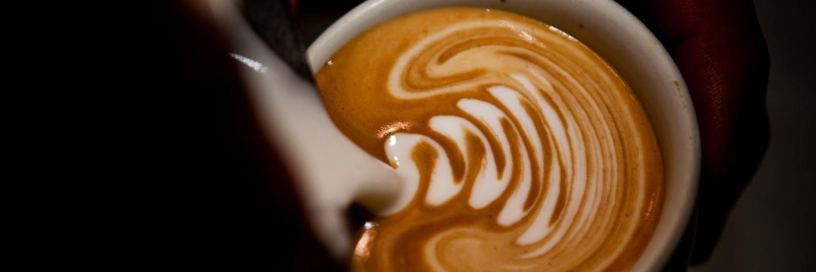 latte2SS