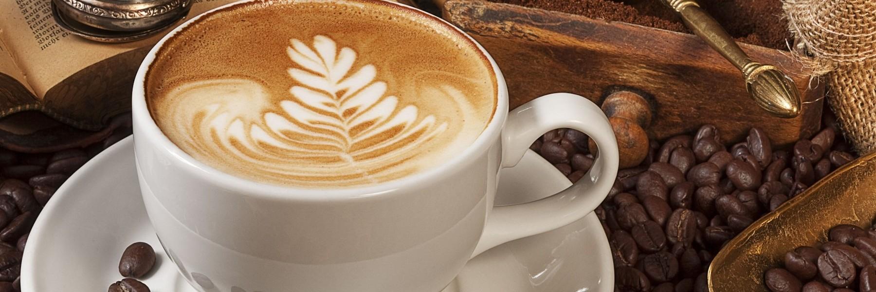 lattenbeansSS
