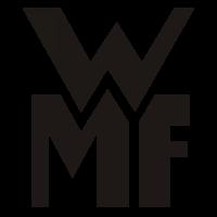 WMF logo.png