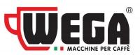 WegaLogo_Web.jpg
