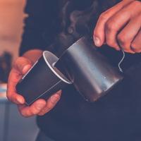 koffiebarSQ31